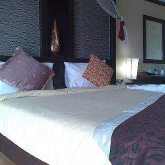 Отель Nilly's Marina Inn фото 5
