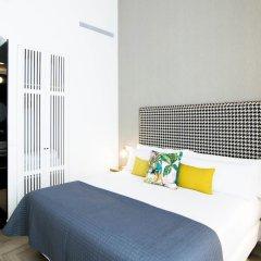 Отель Marques House Испания, Валенсия - отзывы, цены и фото номеров - забронировать отель Marques House онлайн сейф в номере