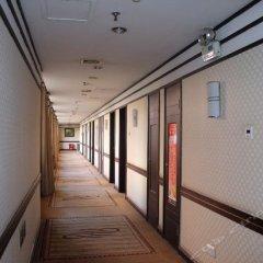 Xinghe Hotel интерьер отеля фото 2