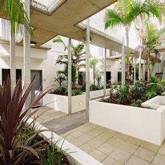 Апартаменты Miro Apartments