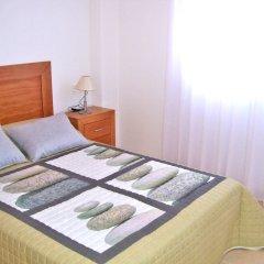Отель Residencial Novogolf Испания, Ориуэла - отзывы, цены и фото номеров - забронировать отель Residencial Novogolf онлайн комната для гостей