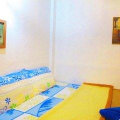 Enjoy Pattaya Hotel Паттайя детские мероприятия