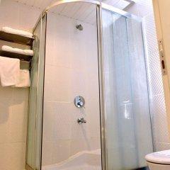 Club Casmin Hotel ванная