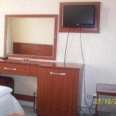 Eylul Hotel удобства в номере фото 2
