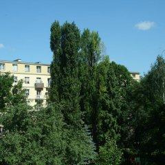 Globetrotter Hostel Варшава фото 5