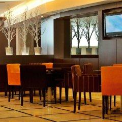 TURIM Alameda Hotel гостиничный бар фото 2