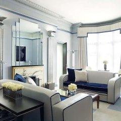 Отель Claridge's комната для гостей фото 3