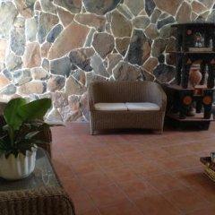 Отель Casa Elisa Canarias интерьер отеля фото 2