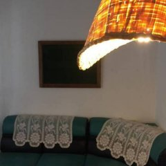 Отель Wattana home stay комната для гостей фото 3