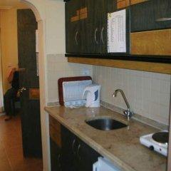 Sindy Apart Турция, Мармарис - отзывы, цены и фото номеров - забронировать отель Sindy Apart онлайн в номере фото 3