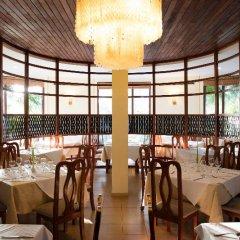 Отель Sanctuary at Grand Memories Varadero - Adults Only питание