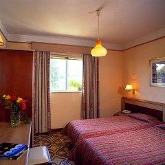 Отель Urban Valley Resort комната для гостей фото 3