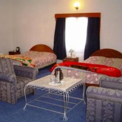Namsaycholing Resort in Paro, Bhutan from 116$, photos, reviews - zenhotels.com guestroom photo 5