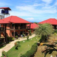Отель Chomview Resort Ланта фото 15