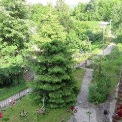 Отель Guest House Daskalov Боженци фото 2