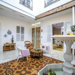 Hotel Madinat фото 9