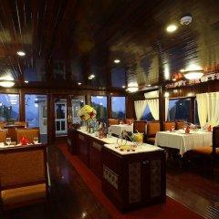 Отель Sunlight Cruise питание фото 2