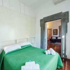 Апартаменты Regola WR Apartments комната для гостей фото 3