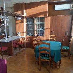 Отель Dzveli Tiflisi питание фото 2