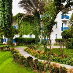 Belconti Resort Hotel - All Inclusive фото 8