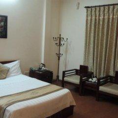 Mai Villa - Mai Phuong Hotel 2 комната для гостей фото 5