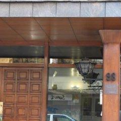 Отель Hostal Alogar Испания, Барселона - 2 отзыва об отеле, цены и фото номеров - забронировать отель Hostal Alogar онлайн