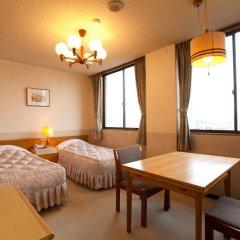 Отель Hitanoyado Yoroduya Япония, Хита - отзывы, цены и фото номеров - забронировать отель Hitanoyado Yoroduya онлайн детские мероприятия