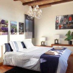 Отель Apbcn Gracia Terraced комната для гостей фото 5