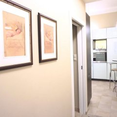 Апартаменты Old Town Kanonia Apartments интерьер отеля фото 3