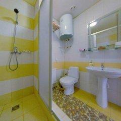Complimente Гостевой Дом ванная фото 2