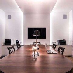 Отель Le Rayz Франция, Париж - отзывы, цены и фото номеров - забронировать отель Le Rayz онлайн помещение для мероприятий