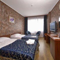 Hotel Akord комната для гостей фото 5