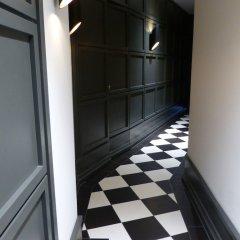 Отель Clarendon Garrick Street Великобритания, Лондон - отзывы, цены и фото номеров - забронировать отель Clarendon Garrick Street онлайн интерьер отеля