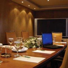 Отель Melia Athens Греция, Афины - 3 отзыва об отеле, цены и фото номеров - забронировать отель Melia Athens онлайн помещение для мероприятий