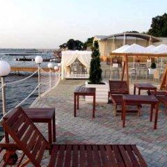 Гостиница Reikartz Ривер Николаев пляж фото 2