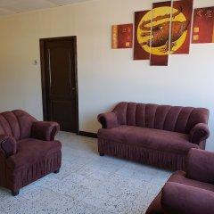 Hotel el Dorado комната для гостей фото 4