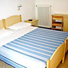 Hotel Ronconi комната для гостей фото 6