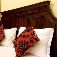 Отель Shaam E Retreat комната для гостей фото 4