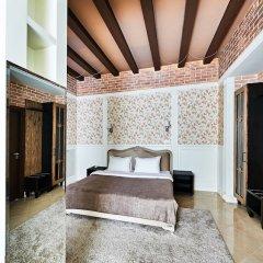 Shato Luxe Hotel Одесса удобства в номере фото 2