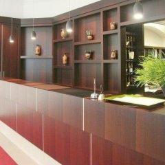 Отель Carlton Astoria Германия, Мюнхен - 2 отзыва об отеле, цены и фото номеров - забронировать отель Carlton Astoria онлайн интерьер отеля фото 3