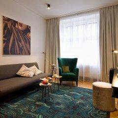 Hotel Republika & Suites комната для гостей фото 2