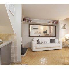 Отель Rome Luxury Rental в номере