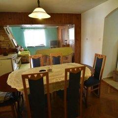 Отель Djujic House Черногория, Доброта - отзывы, цены и фото номеров - забронировать отель Djujic House онлайн в номере фото 2