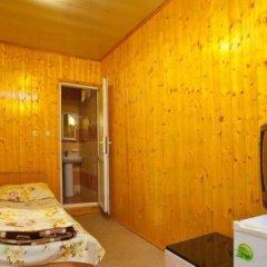 Отель Luisa Guest House Сочи в номере фото 2