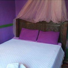 Alya Pansiyon Турция, Сельчук - отзывы, цены и фото номеров - забронировать отель Alya Pansiyon онлайн комната для гостей фото 3