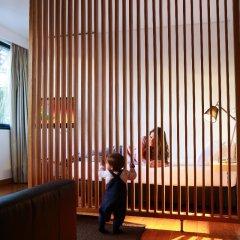 Отель Hello Lisbon Marques de Pombal Apartments Португалия, Лиссабон - отзывы, цены и фото номеров - забронировать отель Hello Lisbon Marques de Pombal Apartments онлайн фитнесс-зал