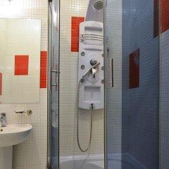Hotel La Strada ванная