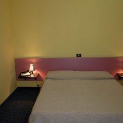 Hotel Ariminum Felicioni комната для гостей