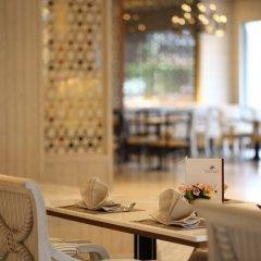 Отель Sd Avenue Бангкок питание фото 2