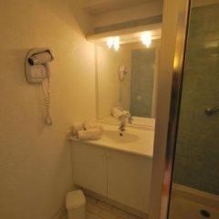 Отель Residence les Agapanthes ванная фото 2